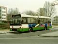 440-9 DAF-Berkhof recl-a