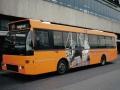 441-1 DAF-Berkhof recl-a