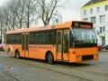 441-13 DAF-Berkhof recl-a
