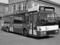 442-7 DAF-Berkhof recl-a