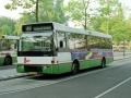 442-8 DAF-Berkhof recl-a