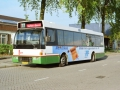 443-2 DAF-Berkhof recl-a