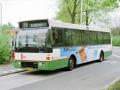 443-6 DAF-Berkhof recl-a