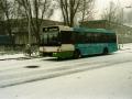 444-8 DAF-Berkhof recl-a