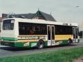 445-1 DAF-Berkhof recl -a