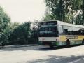 445-2 DAF-Berkhof recl -a