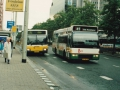 446-2 DAF-Berkhof recl -a