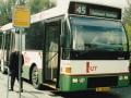 446-3 DAF-Berkhof recl -a