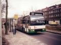 446-5 DAF-Berkhof recl-a
