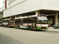 447-4 DAF-Berkhof recl-a