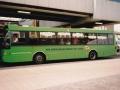 447-7 DAF-Berkhof recl -a
