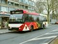 450-1 DAF-Berkhof recl-a