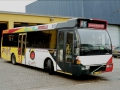 450-3 DAF-Berkhof recl-a