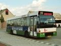 451-2 DAF-Berkhof recl-a