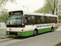 455-7 DAF-Berkhof recl-a