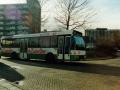 455-8 DAF-Berkhof recl -a