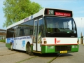 456-10 DAF-Berkhof recl-a