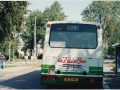 456-11 DAF-Berkhof recl -a