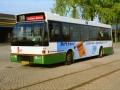 456-9 DAF-Berkhof recl-a