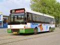 457-7 DAF-Berkhof recl-a