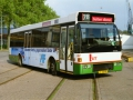457-8 DAF-Berkhof recl-a