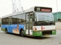 458-3 DAF-Berkhof recl-a