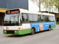 458-6 DAF-Berkhof recl-a