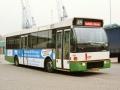 458-7 DAF-Berkhof recl-a