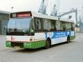 459-6 DAF-Berkhof recl-a