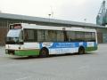 459-7 DAF-Berkhof recl-a