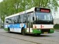 459-8 DAF-Berkhof recl-a