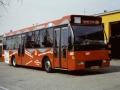 440-3 DAF-Berkhof recl-a