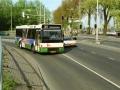 440-4 DAF-Berkhof recl-a