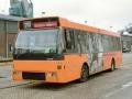 441-14 DAF-Berkhof recl-a