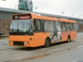 441-15 DAF-Berkhof recl-a