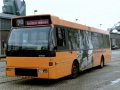 441-3 DAF-Berkhof recl-a