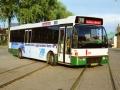 442-10 DAF-Berkhof recl-a