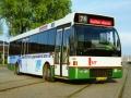 442-11 DAF-Berkhof recl-a