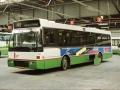 442-9 DAF-Berkhof recl-a