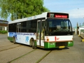 443-3 DAF-Berkhof recl-a