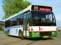 443-4 DAF-Berkhof recl-a