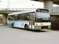 443-5 DAF-Berkhof recl-a