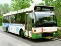 443-7 DAF-Berkhof recl-a