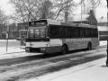 444-10 DAF-Berkhof recl-a