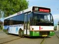 444-9 DAF-Berkhof recl-a