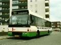 445-3 DAF-Berkhof recl-a
