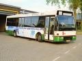 445-7 DAF-Berkhof recl-a