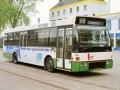 446-6 DAF-Berkhof recl-a