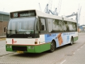 446-7 DAF-Berkhof recl-a
