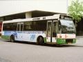 446-8 DAF-Berkhof recl-a